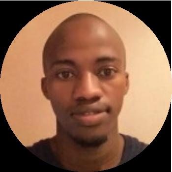 BONGO/developer