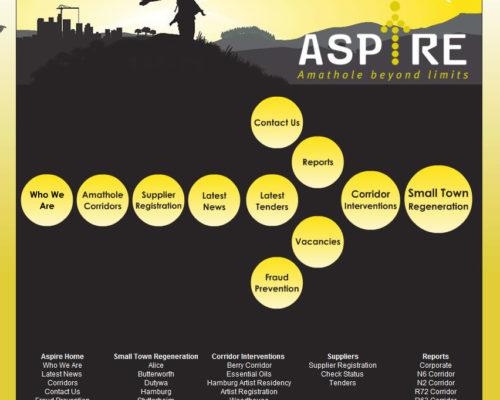 Profile_aspire