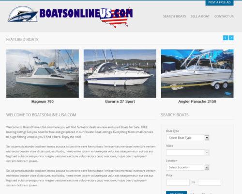 Profile_boatsonlineusa
