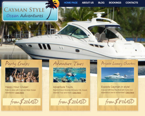 Profile_caymanstyle
