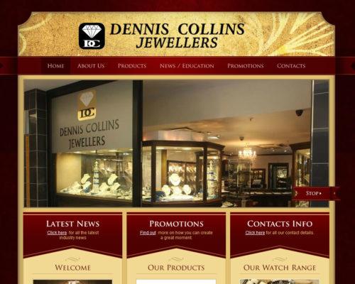 Profile_denniscollins
