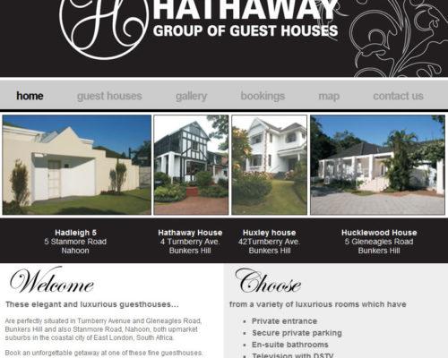 Profile_hathaway