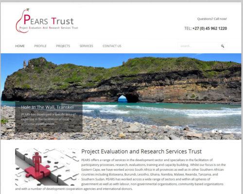 Profile_pearstrust