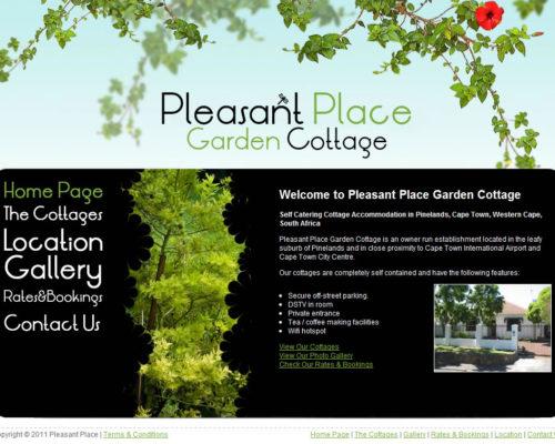 Profile_pleasantplace