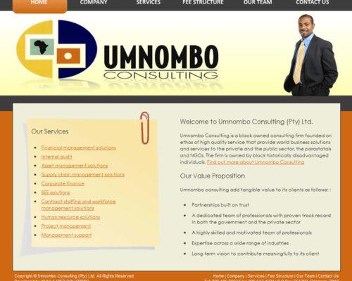Profile_umnombo