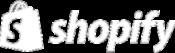 Shopify-500×150